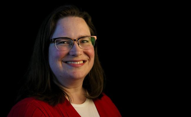 Amanda Darlack